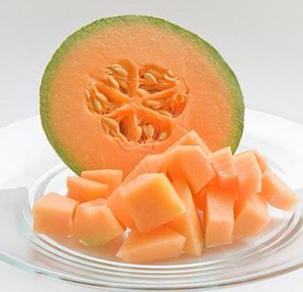 Melone dell'Emilia