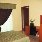 Le Camere - Hotel Da Santo